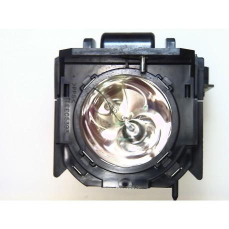 Lampe PANASONIC pour Vidéoprojecteur PTD5000 Original