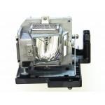 Lampe OPTOMA pour Vidéoprojecteur DX617 Original