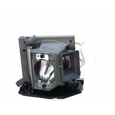 Lampe Acer Pour Videoprojecteur P1270 Original 23videoprojecteur Com