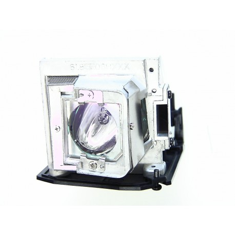 Lampe ACER pour Vidéoprojecteur H7530D Original