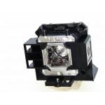 Lampe NEC pour Vidéoprojecteur NP510 Original