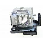 Lampe VIVITEK pour Vidéoprojecteur D832MX Original