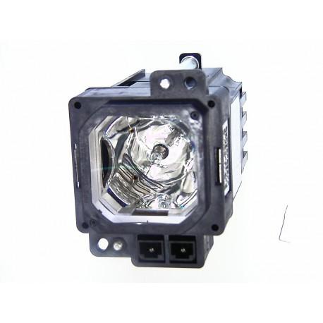 Lampe JVC pour Vidéoprojecteur DLAHD550 Original