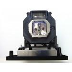 Lampe PANASONIC pour Vidéoprojecteur PTAE4000 Original