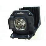 Lampe PANASONIC pour Vidéoprojecteur PTLB90 Original