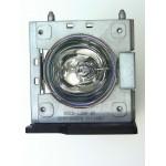 Lampe SAMSUNG pour Vidéoprojecteur SPA400B Original
