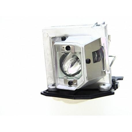 Lampe DELL pour Vidéoprojecteur 1210S Original