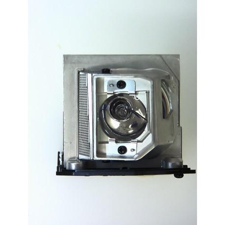 Lampe DELL pour Vidéoprojecteur 1410X Original
