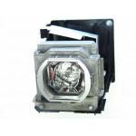 Lampe MITSUBISHI pour Vidéoprojecteur HC6800 Original