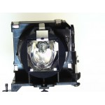Lampe 3D PERCEPTION pour Vidéoprojecteur SX 26 Original