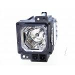 Lampe JVC pour Vidéoprojecteur DLARS15 Original