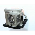 Lampe DELL pour Vidéoprojecteur S300W Original