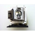 Lampe ACER pour Vidéoprojecteur P1100A Original