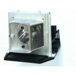Lampe 3M pour Vidéoprojecteur SCP715 Original