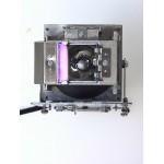 Lampe LG pour Vidéoprojecteur BX324 Original