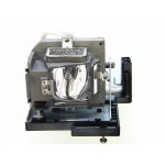 Lampe VIVITEK pour Vidéoprojecteur D820MS Original