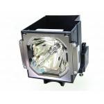 Lampe CHRISTIE pour Vidéoprojecteur LW600 Original