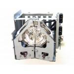 Lampe CINEVERSUM pour Vidéoprojecteur CV120 Original