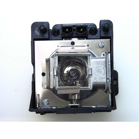 Lampe BARCO pour Vidéoprojecteur RLM W6 Original