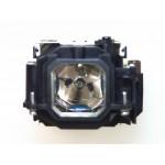 Lampe PANASONIC pour Vidéoprojecteur PTLB1 Original