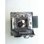 Lampe BENQ pour Vidéoprojecteur MX711 Original