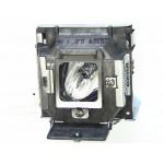 Lampe ACER pour Vidéoprojecteur X1130P Original