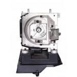 Lampe NEC pour Vidéoprojecteur NPU300X Original