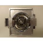 Lampe BARCO pour Vidéoprojecteur DML1200 Original
