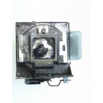 Lampe ACER pour Vidéoprojecteur X1210S Original