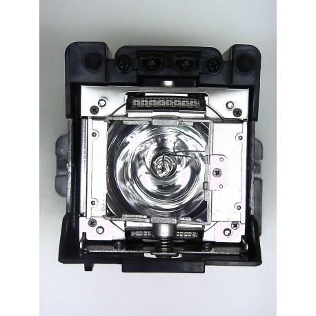 Lampe BARCO pour Vidéoprojecteur RLM W8 Original