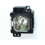 Lampe MITSUBISHI pour Vidéoprojecteur HC9000D Original