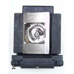 Lampe CHRISTIE pour Vidéoprojecteur DHD800 Original