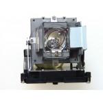 Lampe VIVITEK pour Vidéoprojecteur H1082 Original