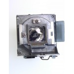 Lampe BENQ pour Vidéoprojecteur MX660P Original