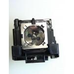 Lampe SANYO pour Vidéoprojecteur PLCWL2503 Original