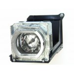 Lampe KINDERMANN pour Vidéoprojecteur KX3250W Original