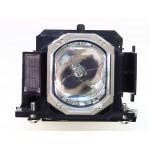 Lampe 3M pour Vidéoprojecteur X26 Original