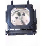 Lampe SONY pour Vidéoprojecteur VPL HW30ES Original