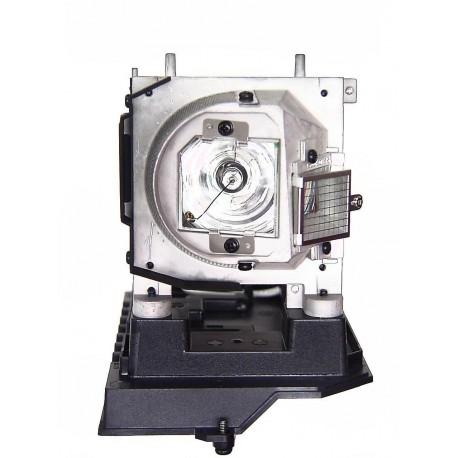 Lampe DELL pour Vidéoprojecteur S500 Original