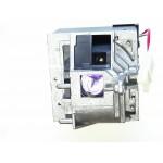 Lampe INFOCUS pour Vidéoprojecteur W240 Original
