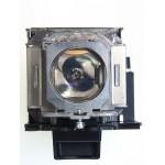 Lampe SONY pour Vidéoprojecteur VPL SW125 Original