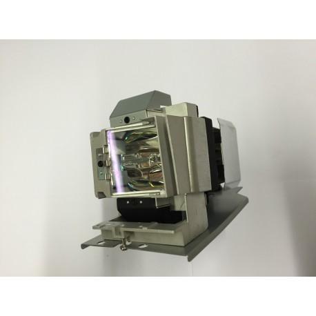 Lampe BENQ pour Vidéoprojecteur W710ST Original