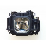 Lampe PANASONIC pour Vidéoprojecteur PTLB3EA Original