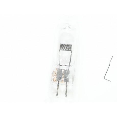 Lampe 3M pour Vidéoprojecteur 9550 Original