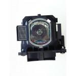 Lampe 3M pour Vidéoprojecteur X56 Original