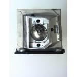 Lampe DELL pour Vidéoprojecteur 1610HD Original