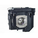 Lampe EPSON pour Vidéoprojecteur EB475W Original