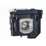 Lampe EPSON pour Vidéoprojecteur EB485W Original
