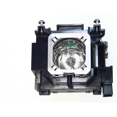 Lampe PANASONIC pour Vidéoprojecteur PTLX30H Original