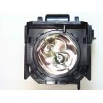 Lampe PANASONIC pour Vidéoprojecteur PTDW730ELS Original